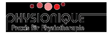 Physionique